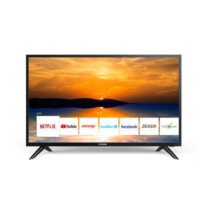 "LED 32"" Hyundai HY32HS20 Smart TV HD"