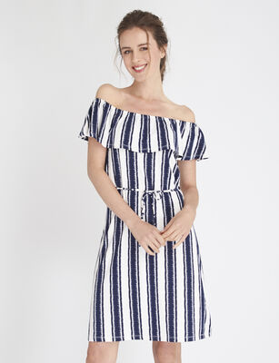 Vestido Mujer Portman Club