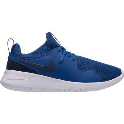 Zapatilla Nike Cadete Tessen