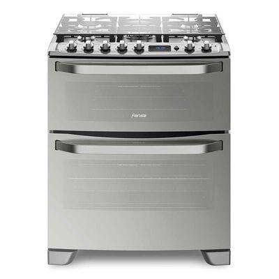 Cocina a Gas Fensa 76XDR