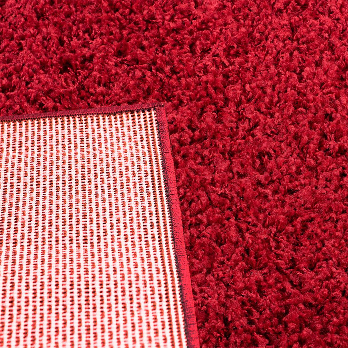Alfombra Colors 133x180 cm