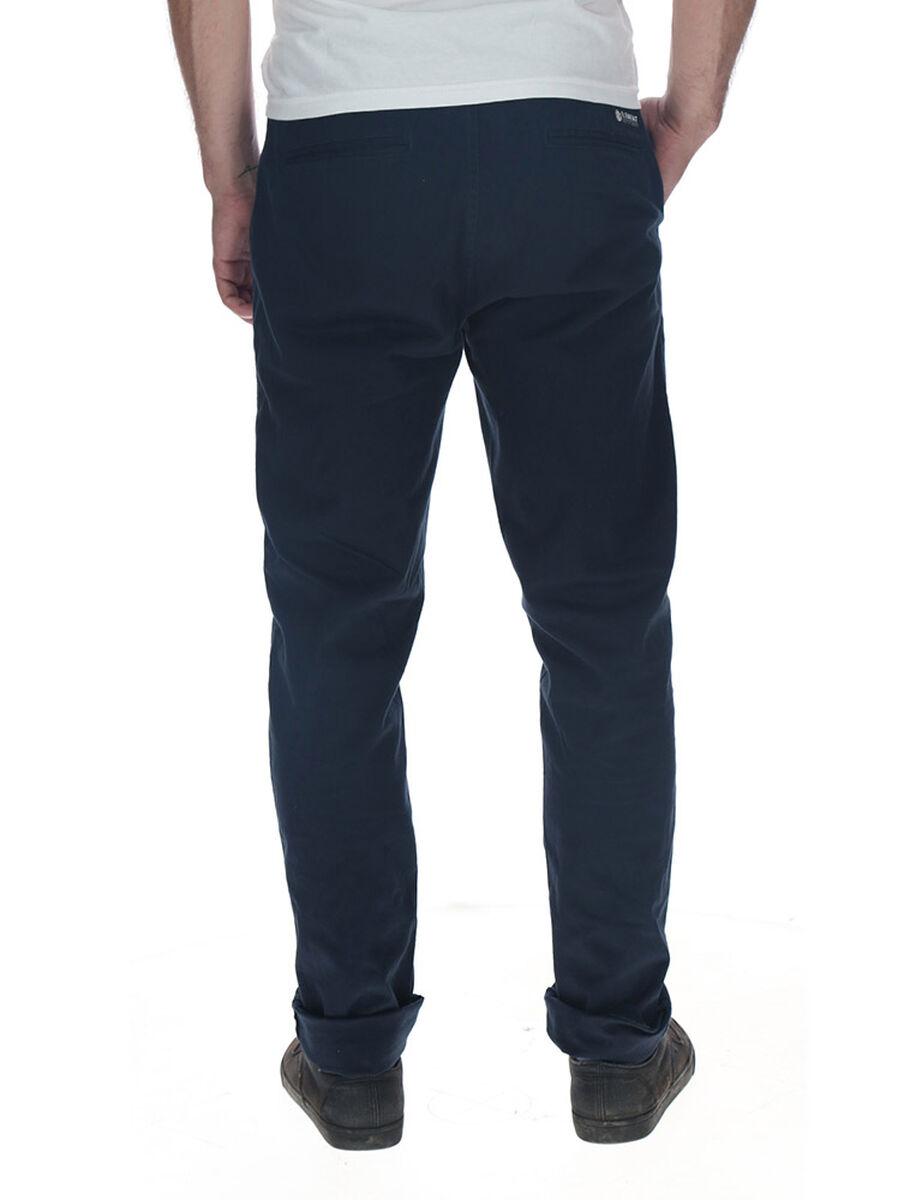 Pantalón Hombre Element