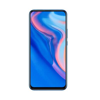 """Celular Huawei Y9 Prime 2019 128GB 6,6"""" Azul Liberado"""