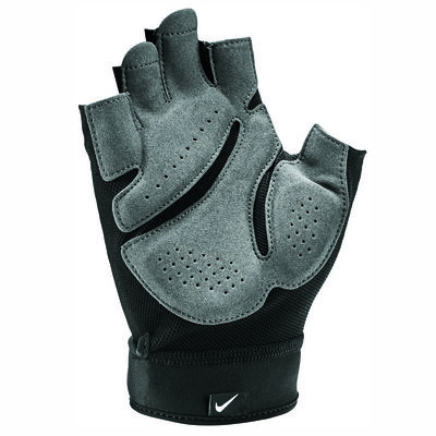 Guantes Nike Elemental Fitness