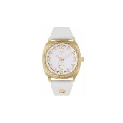 Reloj Análogo Mujer 19V69 Italia V19690503