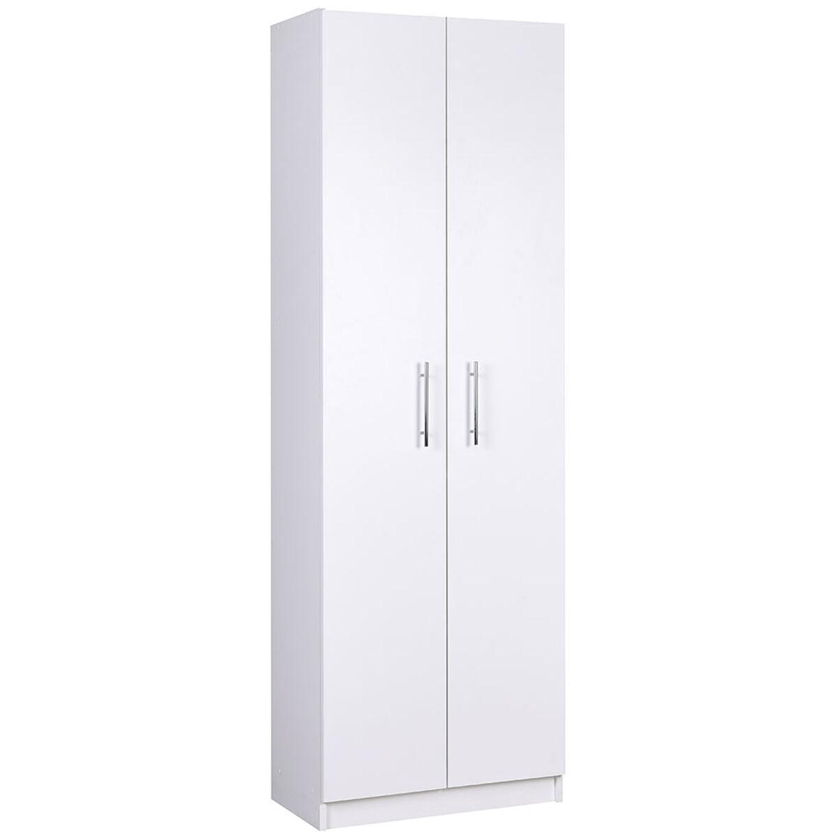 Mueble Organizador de Limpieza CIC 2 Puertas
