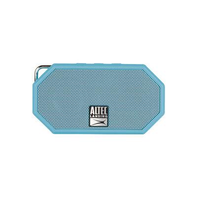 Parlantes Altec Lansing IMW258 AB Azul