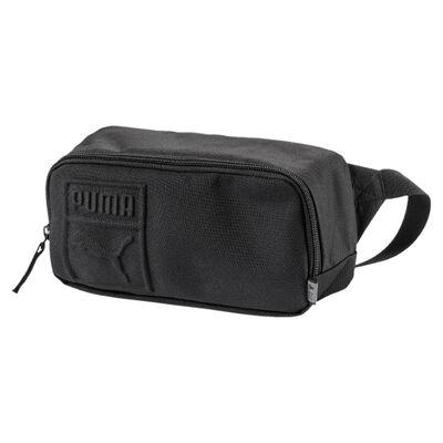 Bolso Unisex Puma  S Waist Bag