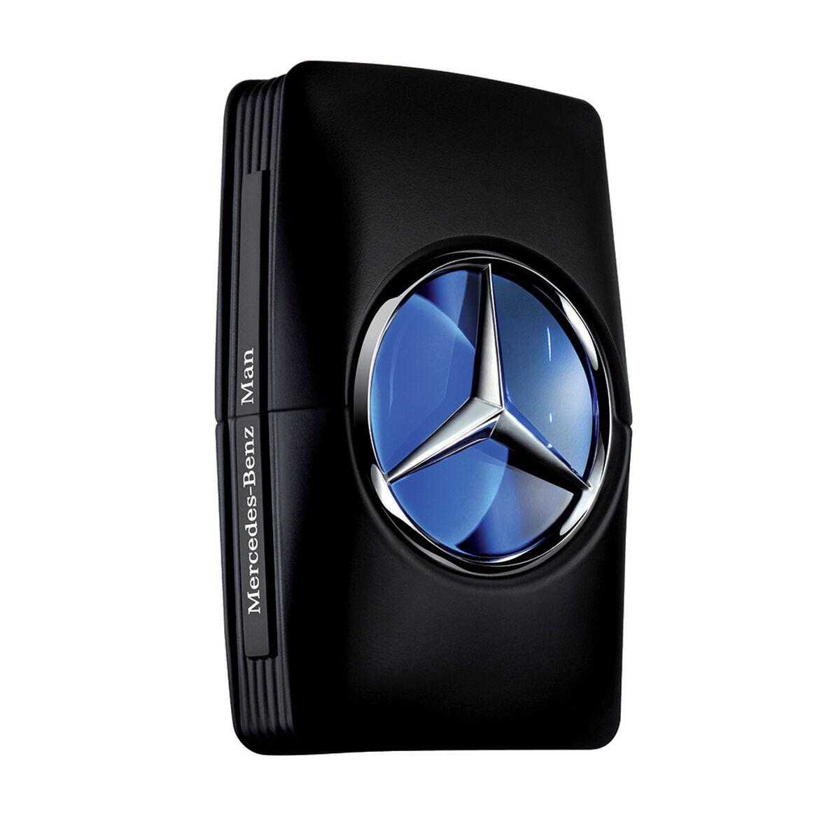 Perfume Mercedes Benz Men Man 50 ml