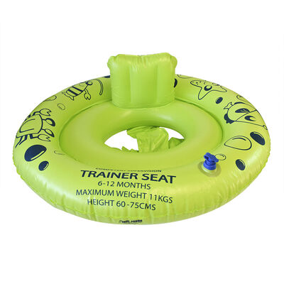 Asiento Inflable Anillo Bestway