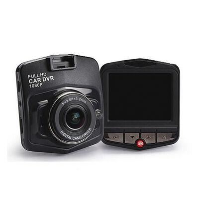Cámara para Auto Camtek GT300 1080P