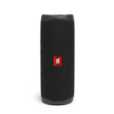 Parlante Bluetooth JBL Negro FLIP5