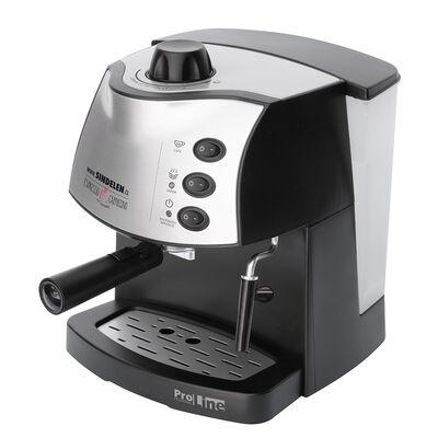 Cafetera Sindelen CF 4600NG