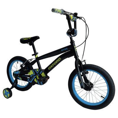 Bicicleta Oxford Hombre BF2019 Aro 20
