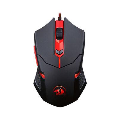 Mouse Gamer Redragon CENTROPHORUS M601