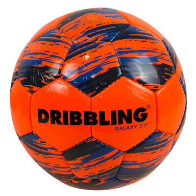 Balón de Fútbol Dribbling Galaxy