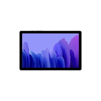 "Tablet Samsung SM-T500 Galaxy Tab A7 Octa Core 3GB 64GB 10.4"" Gris"