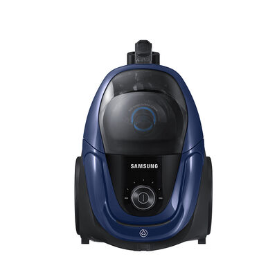 Aspiradora Samsung VC18M3110VB/ZS