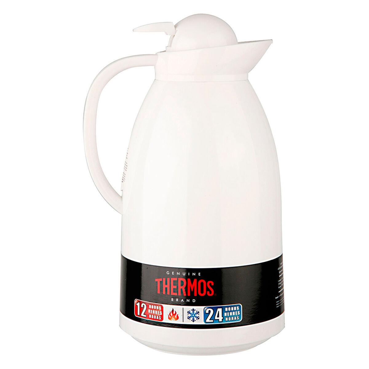 Thermo Plástico/Vidrio 1,5 Lt