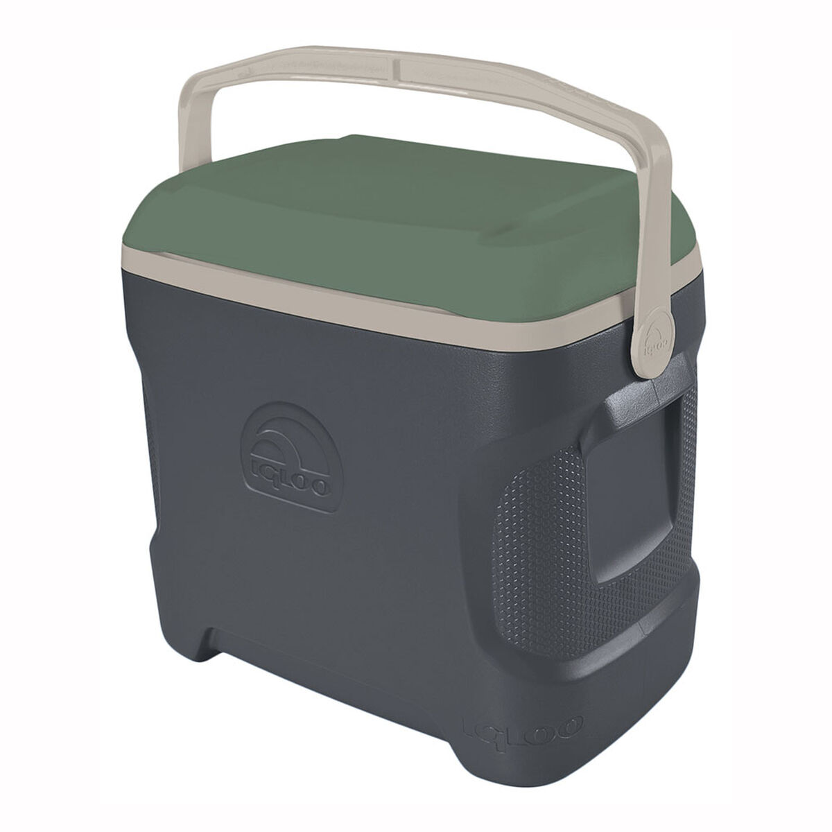 Cooler Igloo Contour 28Lt