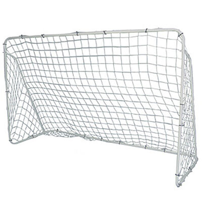 Arco de Fútbol Gamepower Gol-300