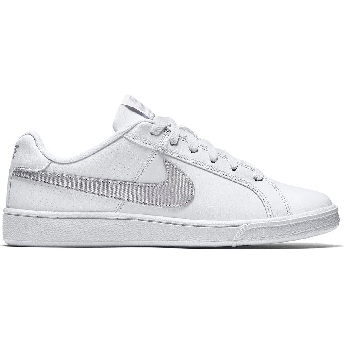 Zapatilla Mujer Nike Court