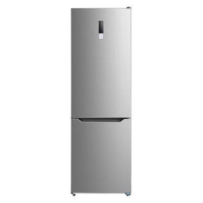 Refrigerador No Frost Midea MRFI-3000 295lts