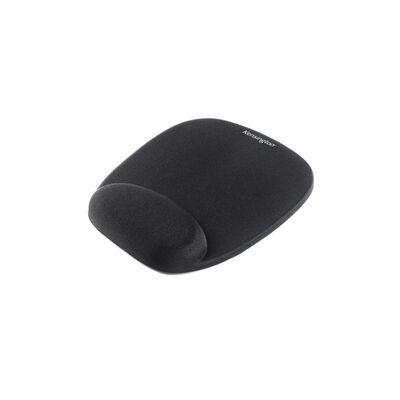 Mousepad Kensington K62384 Comfort Negro