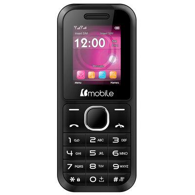 Celular Bmobile W100 1,77'' Movistar