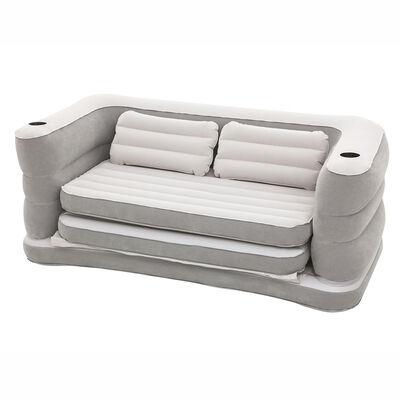 Sofa Cama Inflable Bestway Multi Max Li 2.00M