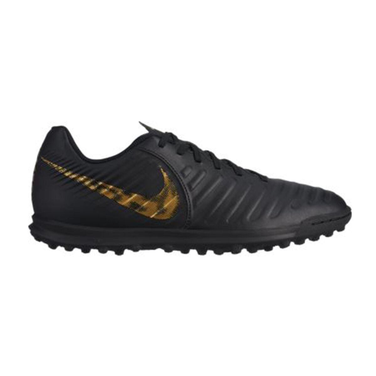 Zapatilla Baby Fútbol Nike Hombre Ah7248-100