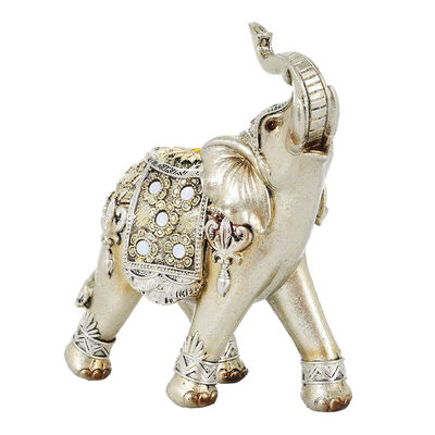 Figura Elefante 17 Cms