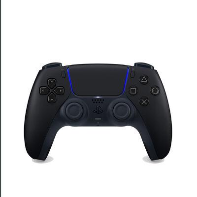 Control Inalámbrico Sony PS5 DualSense Negro