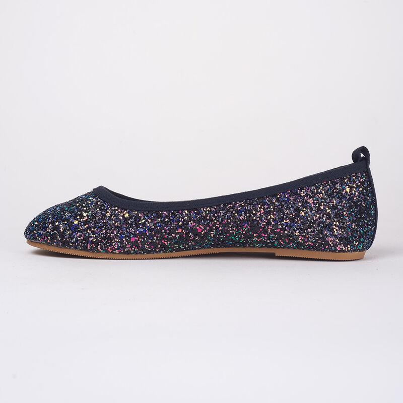 Zapato Mila  Niña Sire