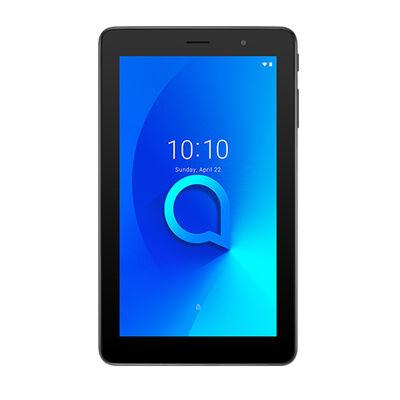 "Tablet Alcatel 1T Quad Core 1GB 8GB 7"" Negro"