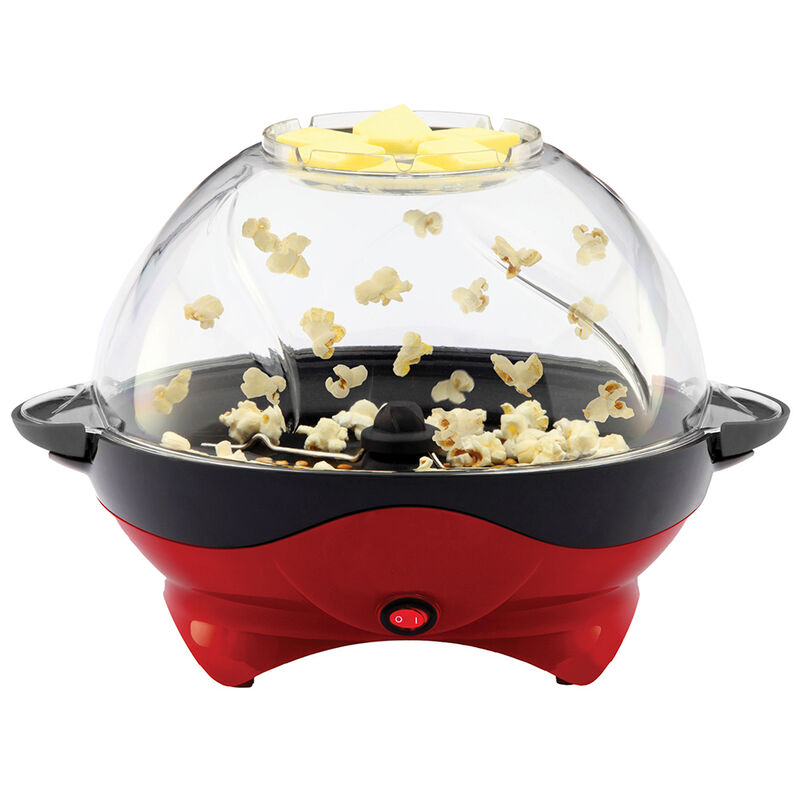 Pop Corn Maker Blanik BPCM018