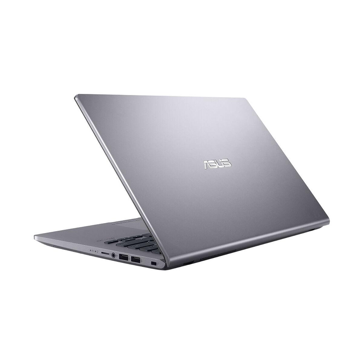 """Notebook Asus X409UJ-BV044T Core i3 4GB 512GB SSD 14"""" NVIDIA MX230"""