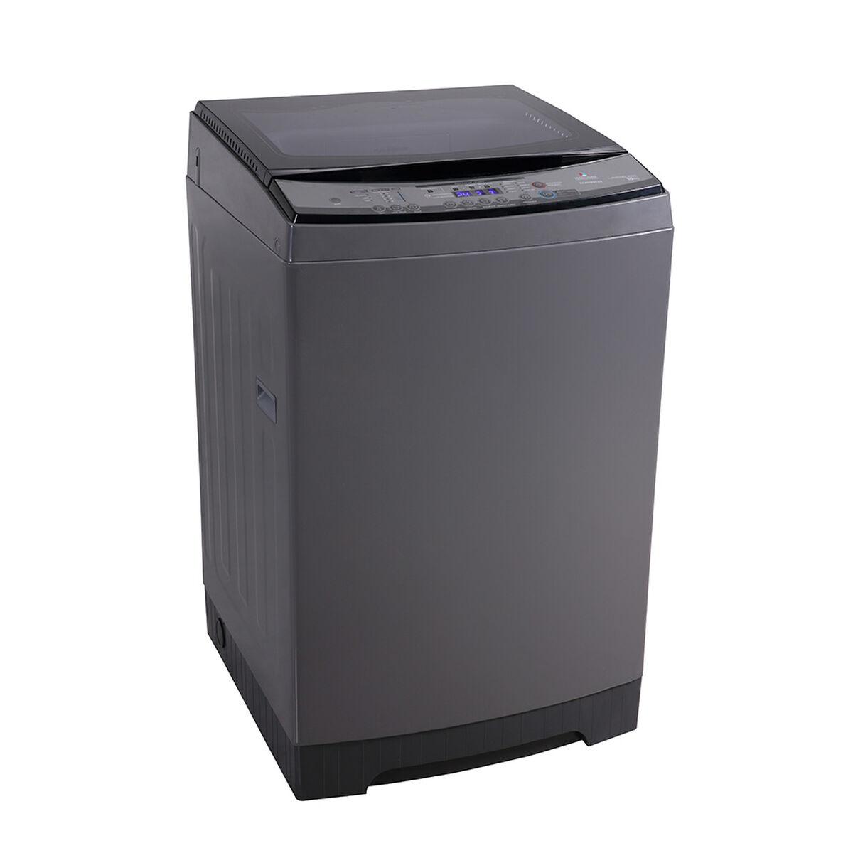 Lavadora Automática Midea Inverter MLS-160G03I 16kg