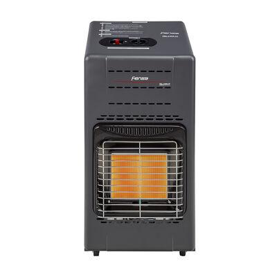 Estufa a Gas Fensa FEL 1408 CP