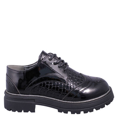 Zapato Niña Fagus