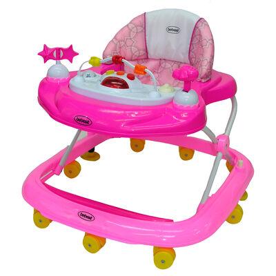 Andador Infantil Bebesit 1201