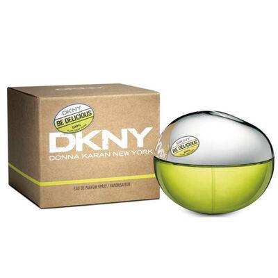 Perfume Donna Karan Be Delicious EDP 100 ml