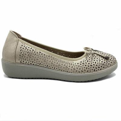 Zapato Mujer Mysoft Elche