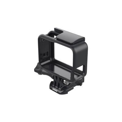 Carcasa Frame para GoPro HERO7 Black