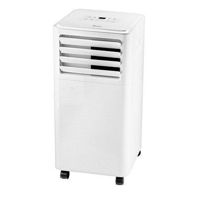 Aire Acondicionado Eco II 7000 800 W
