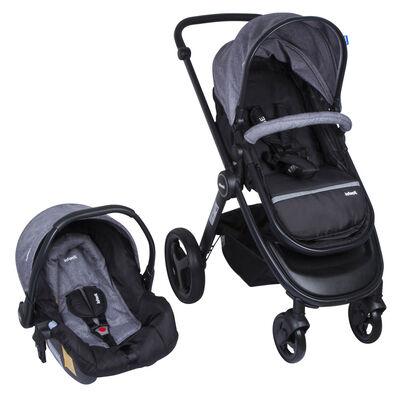 Coche Travel Infanti Vibe P7001