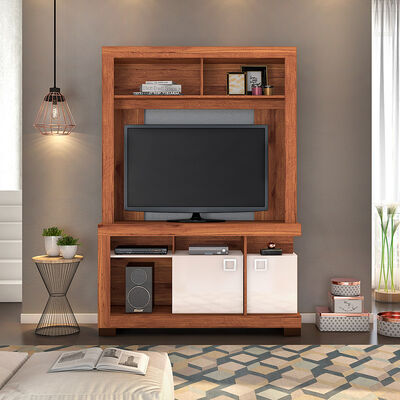 "Home TV Gama Hasta 42"""