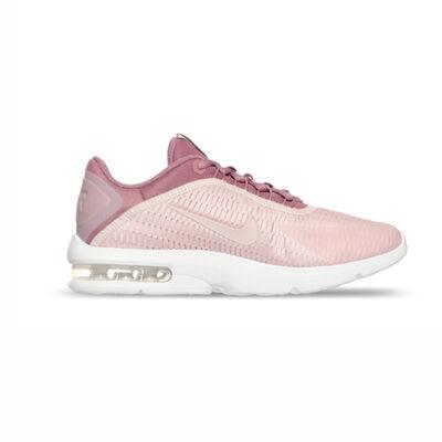 Zapatilla Mujer Nike Air Max