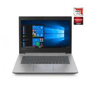 "Notebook Lenovo 330-14AST A6 4GB 1TB 14"" Radeon 520"