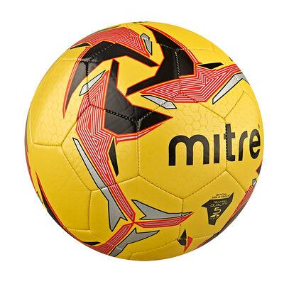 Balón Futbolito Mitre Futbolito Match